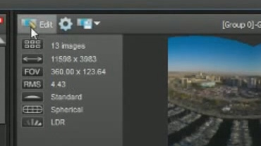 Spherical Panoramic Still Imagery from a GoPro Hero 4 Black 4K Video - YouTube - Google Chrome 4242015 114041 AM.bmp