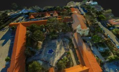Mission 3D jpg